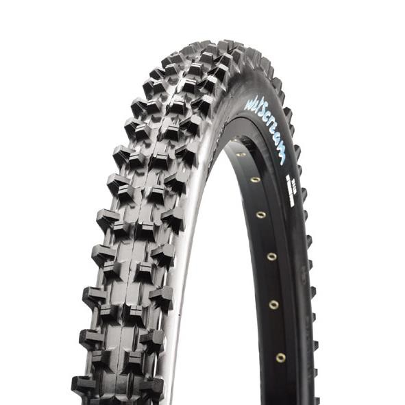 OPONA MAXXIS WET SCREAM 26x2.5 2PLY 42A