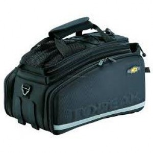 SAKWA TOPEAK MTX TRUNK BAG DXP
