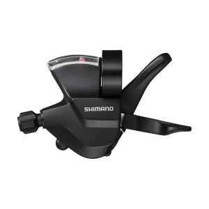 DŹWIGNIA PRZERZ SHIMANO SL-M315 7RZ