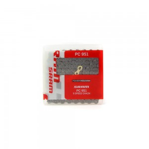 ŁAŃCUCH SRAM PC-951 9RZ