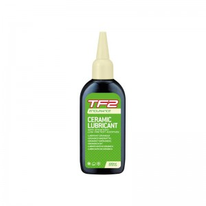 OLEJ WELDTITE TF2 ENDURANCE CERAMIC 100ML