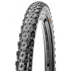 OPONA MAXXIS GRIFFIN 26x2.4 2-PLY 42A ST