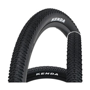 OPONA KENDA 26x2.1 K-1153