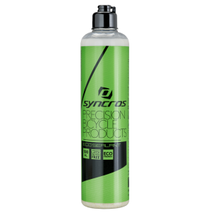 MLECZKO SYNCROS ECO SEALANT 500ML