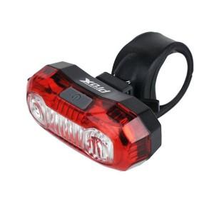 LAMPA TYŁ PROX AERO R USB