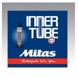 DĘTKA MITAS 20x1.5-2.1 DV BOX