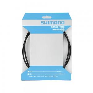 PRZEWÓD HAM SHIMANO SM-BH90 SS 1700MM