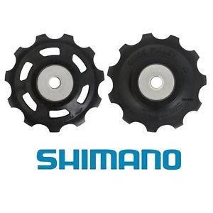 KÓŁKA DO PRZERZUTKI SHIMANO RD-M773