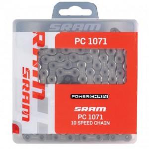 ŁAŃCUCH SRAM PC-1071 10RZ