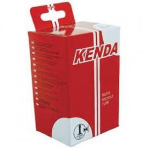 """DĘTKA KENDA 20"""" 20x1.75/2.125 AV"""