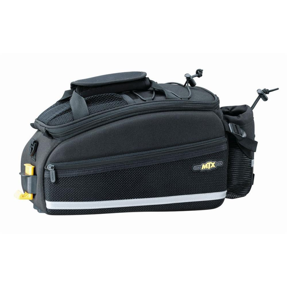 SAKWA TOPEAK MTX TRUNK BAG EX