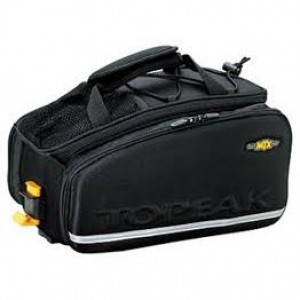 SAKWA TOPEAK MTX TRUNK BAG EXP