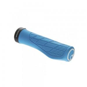 CHWYTY ERGON GRIP GA3 BLUE