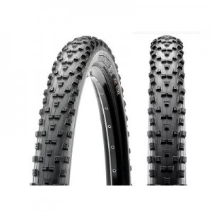 OPONA MAXXIS FOREKASTER 27.5x2.6 EXO TR
