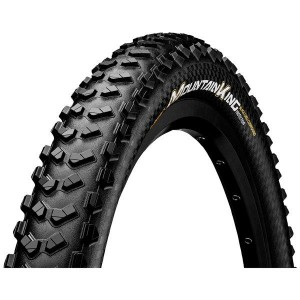OPONA CONTINENTAL MOUNTAIN KING III 27.5x2.3