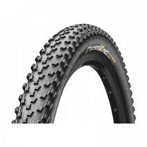 OPONA CONTINENTAL CROSS KING 29x2.0 DRUT