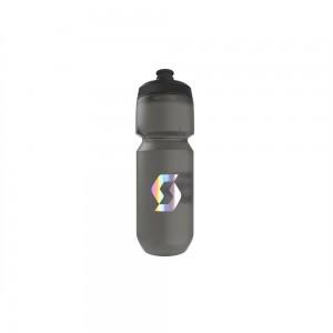 BIDON SCOTT CORPORATE G4 BLACK 0.8L 2020
