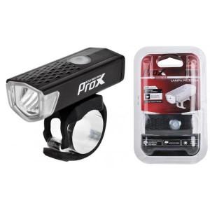 LAMPY PROX AERO USB P+T