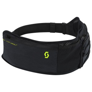 NERKA PAS SCOTT BELT TRAIL RC TR BLK/YELLOW