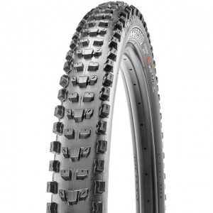 OPONA MAXXIS DISSECTOR 29x2.6 EXO 3C TR
