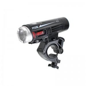LAMPA PRZÓD PROX CRATER XM-L2 880Lm 2600mAH