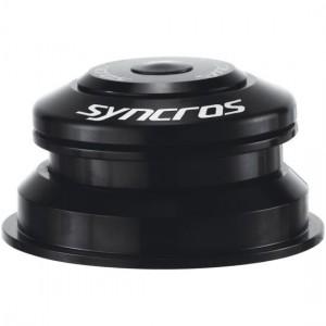 STERY SYNCROS PRESSFIT 1 1/8 - 1 1/2