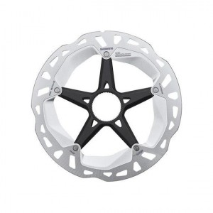 TARCZA HAM SHIMANO RT-MT800 ICE TECH FREEZA