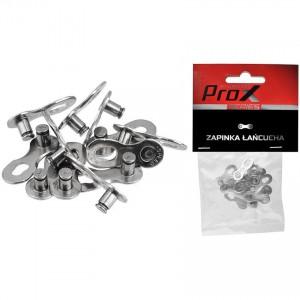 SPINKA PROX QRS11 RZ